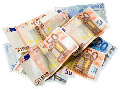 500 Euro Studiengebühr boykottiert