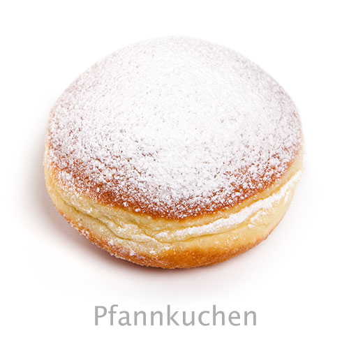 pfannkuchen video