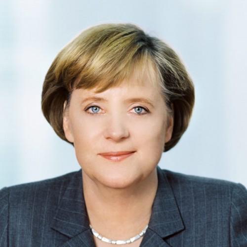 Beautified Angela
